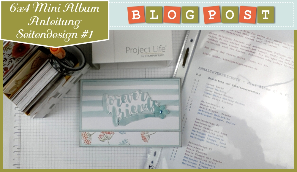 blogpost 6x4 mini Album Seitendesign1 001