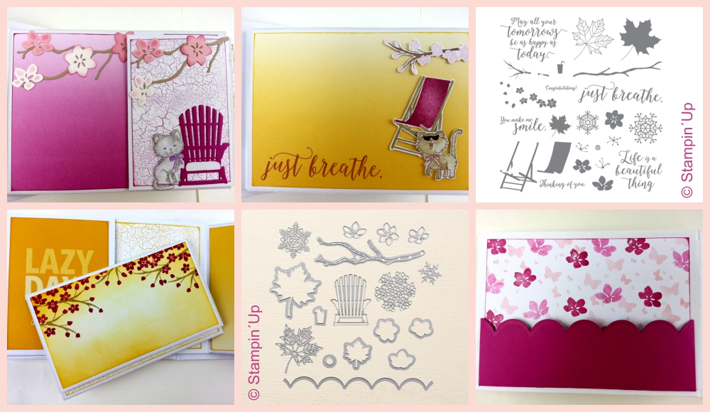 blogpost Mini Album Pretty Kitty Farbenspiel 002